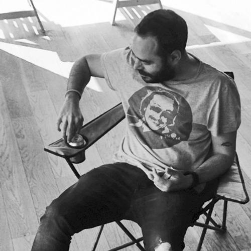ARMAN AKINCI's avatar