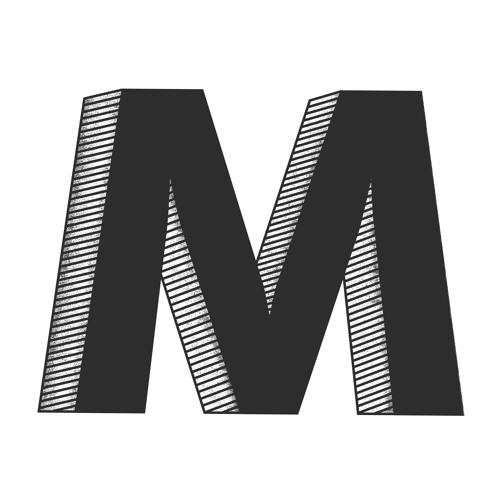 MichaelMongin's avatar