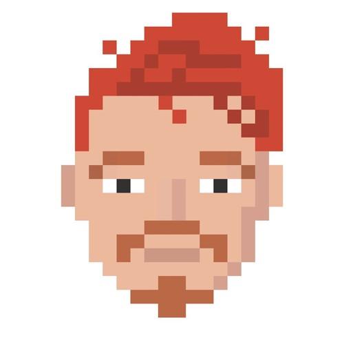 Kjelli's avatar