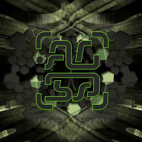 AL57's avatar