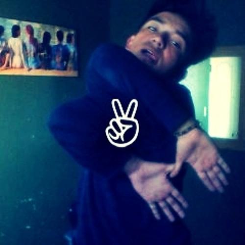 Alex Camacho llnl's avatar