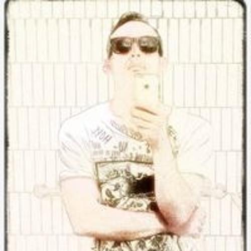 Watts730's avatar