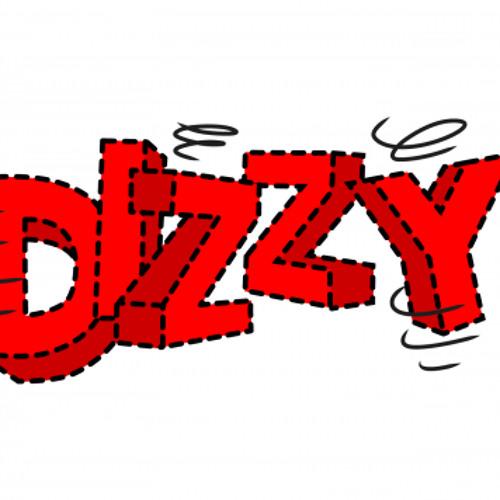 DizzyBeats's avatar