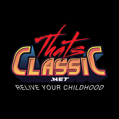 ThatsClassic.net's avatar