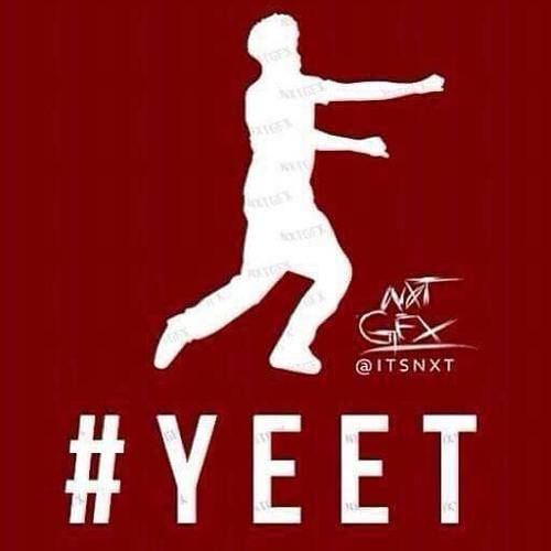 yeetin_tp_hika21's avatar