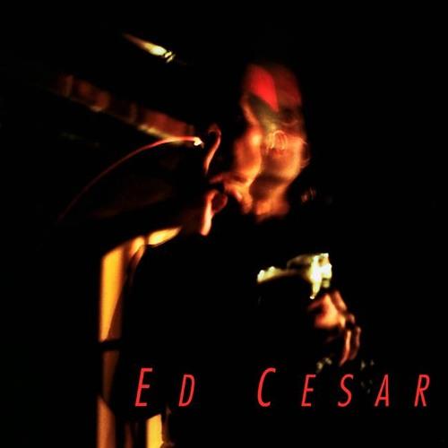 Ed Cesar's avatar