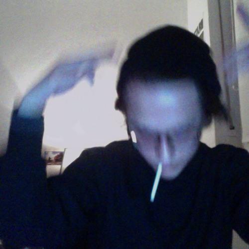 Cappu's avatar