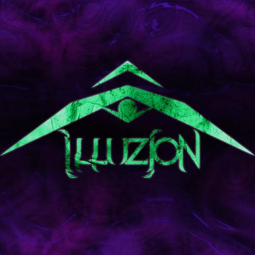ILLUZION's avatar