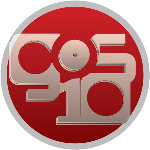 Gos10's avatar