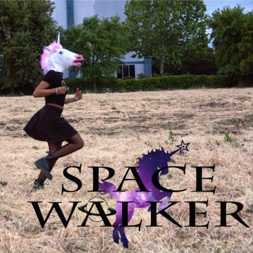 Ms. Mars (SpaceWalker)'s avatar