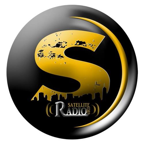 SATELLITECORP's avatar