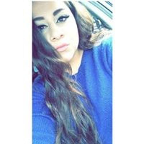 Jennifer Paola Alfaro's avatar