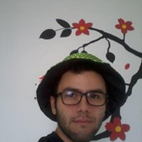 Eliaquim Sousa's avatar