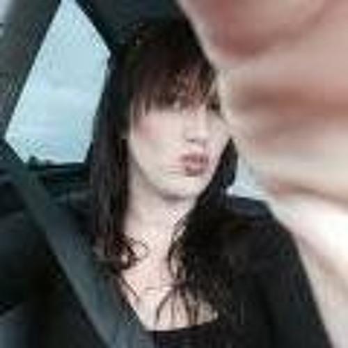 Rachel Leigh Hexum's avatar