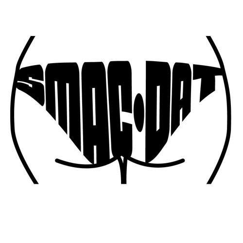 SMAC DAT's avatar