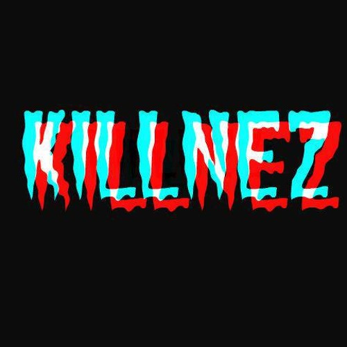 Killnez's avatar