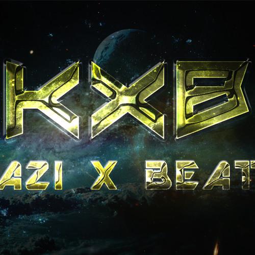 Kazi-X's avatar