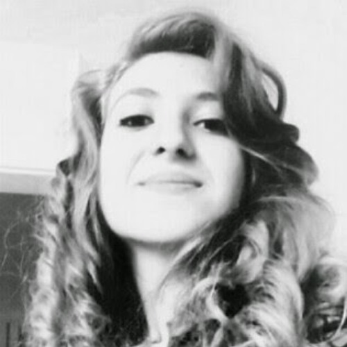 Gülin Özmen's avatar