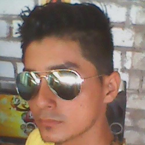 Dj-tony Mix-peru's avatar