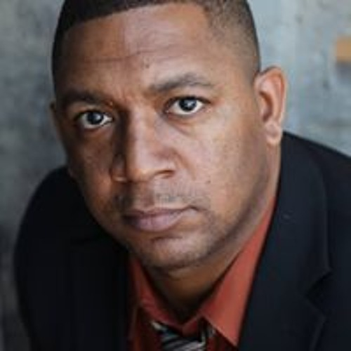 Michael Alexander's avatar