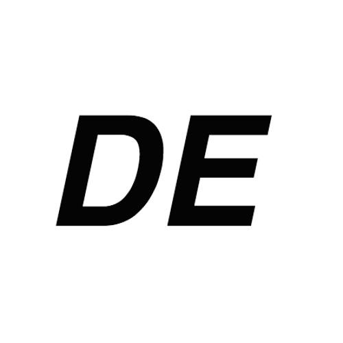 ༄ Deep Eddy's avatar