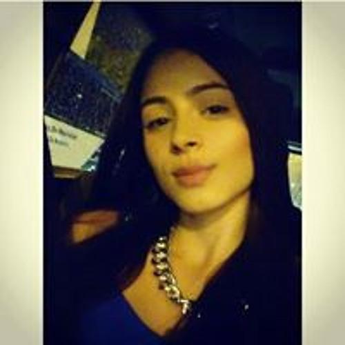 Fernanda Gallón's avatar