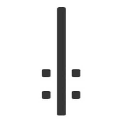Santi.SSymbiotiK's avatar