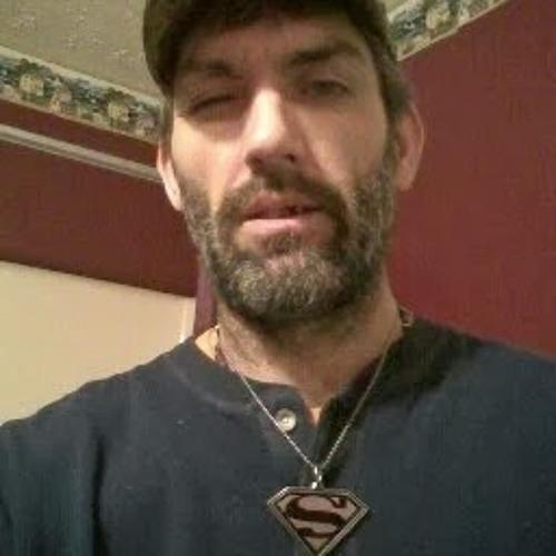 Bobby Hatfield's avatar