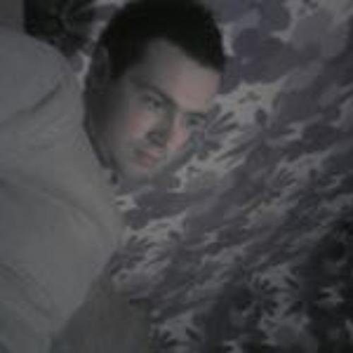 Andrey Oshkin's avatar