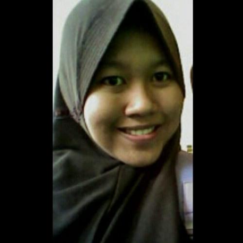 15icha's avatar