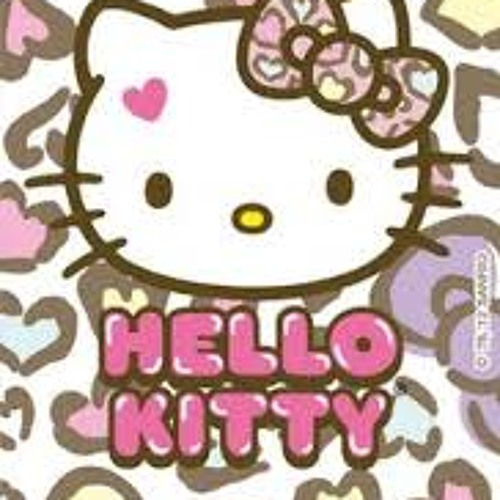 Mzchuppy2fashion's avatar