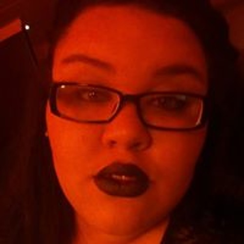 Turqouya Williams's avatar