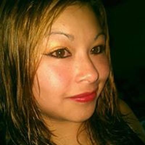 Akanexita Contreraz Mejia's avatar