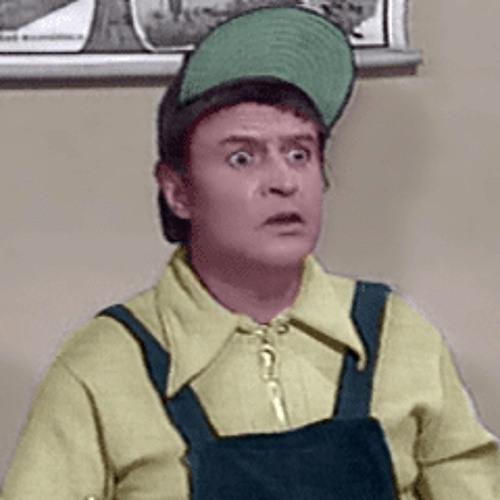 Arbesto's avatar