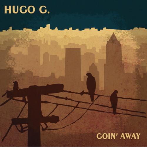 Hugo G...'s avatar