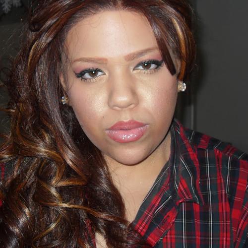 Sicilianbeauty24's avatar