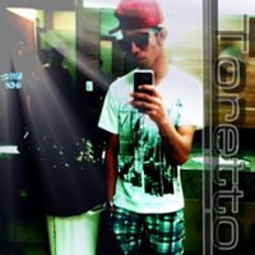 Henrique Toretto's avatar