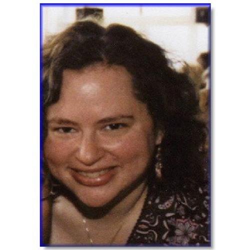 Jennifer S.'s avatar