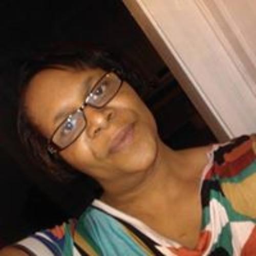 Laverna Brown's avatar