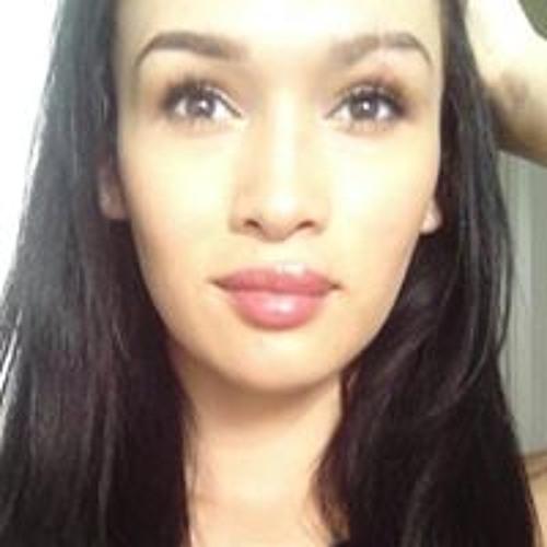 Kayla Garcia's avatar