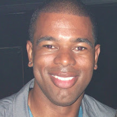 Shaun Ross's avatar