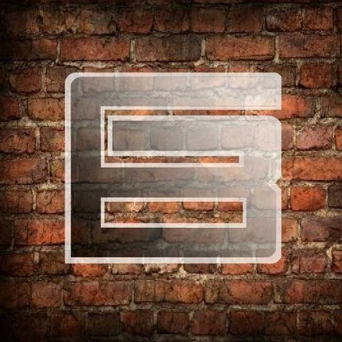 geeboy702's avatar