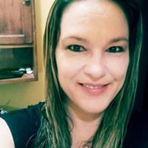 Heather Roy's avatar