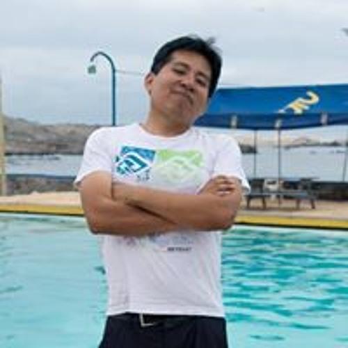 Carlos Cartagena's avatar