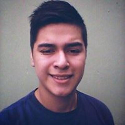 CrazyDario's avatar