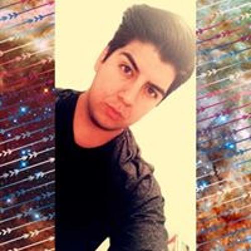 migg_92's avatar