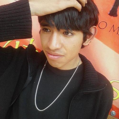 Daniel Damian's avatar