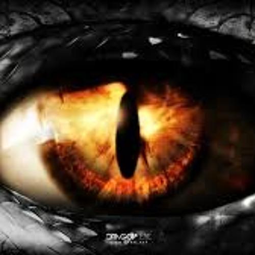 Usane Frank Favs's avatar
