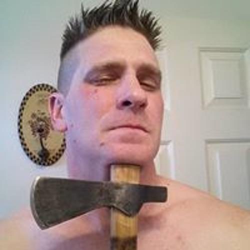 Ron Sims's avatar