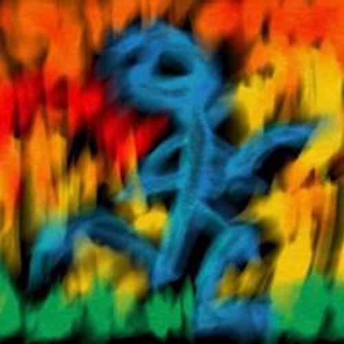 firebug's avatar